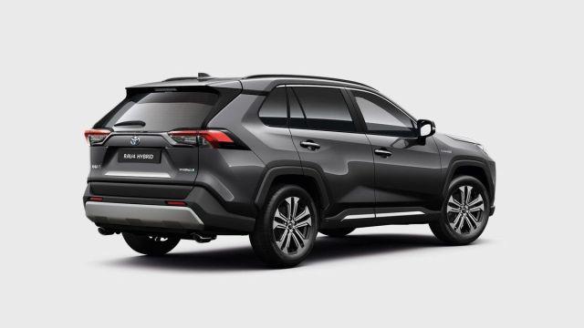 Certificat de Conformité Toyota àcommander en ligne gratuitement
