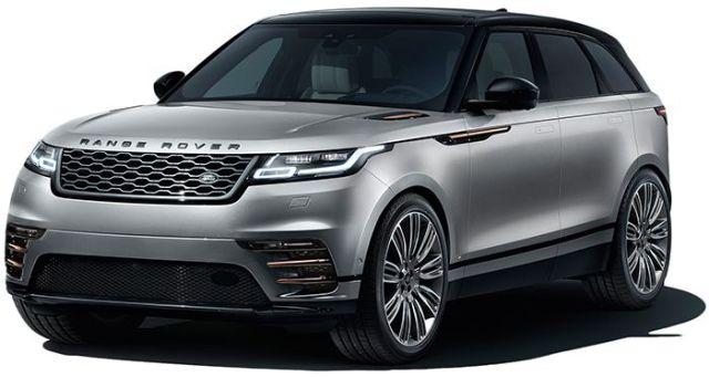 Certificat de Conformité Land Rover à commander en ligne gratuitement