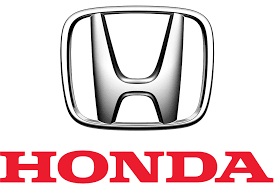 Exemple de Certificat de Conformité Honda Gratuit