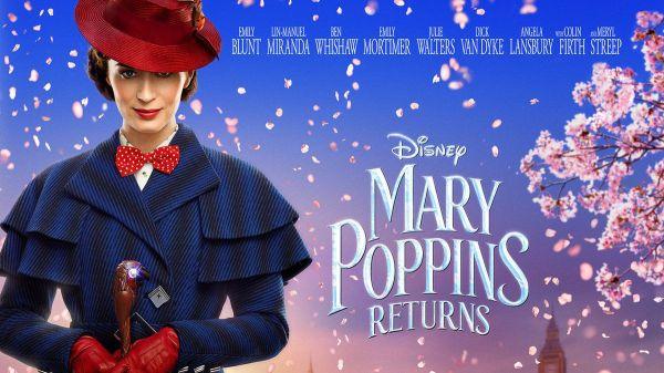 mary poppins visszatér teljes film magyarul # 5