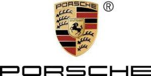 Certificat de conformité constructeur Porsche officiel pas cher
