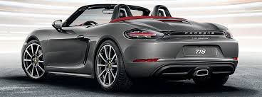 certificat de conformité Porsche gratuit