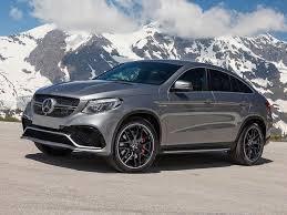 Importer Mercedes Allemande en France