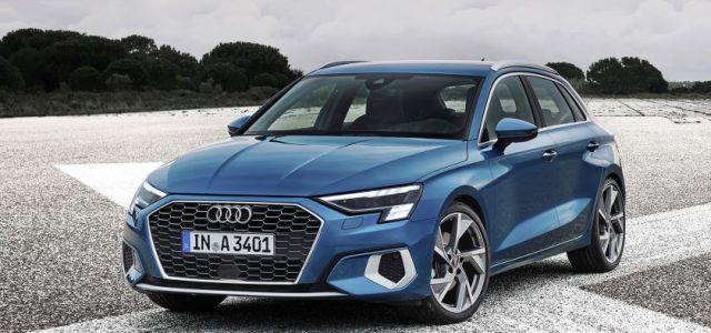Prix pas cher du certificat de conformité Audi