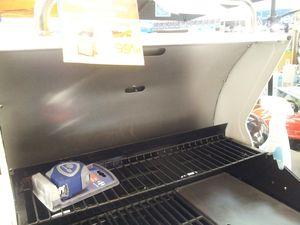 Comment ne pas se faire avoir lors de l'achat de votre barbecue à gaz