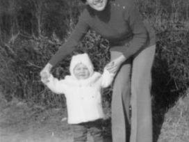 """Résultat de recherche d'images pour """"marjorie noel famille"""""""