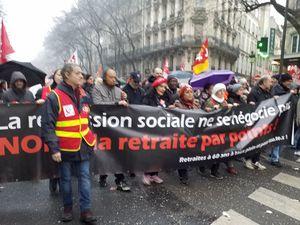 Macron est-il réformable ?