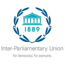 30 juin 2018, 2 journées à célébrer : Journée internationale des astéroïdes et Journée internationale du parlementarisme