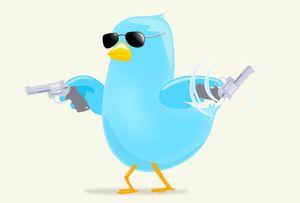 Twitter: numeri e sentiment non sono la stessa cosa