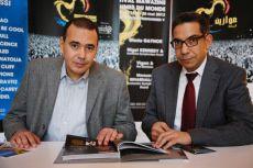 Mawazine - Rythmes du Monde : Ben l'Oncle Soul illumine la Kasbah