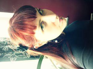 [Chronique] Les foulards rouges. 1, Bagne, de Cécile Duquenne