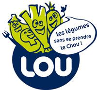 Partenariat Lou légumes