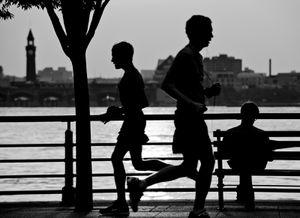 Los jóvenes construyen las ciudades inteligentes?