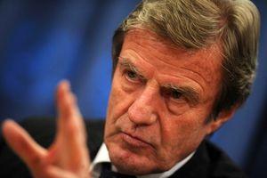 La Syrie dépose une plainte contre McCain, Kouchner et Gallbraith (Irib)
