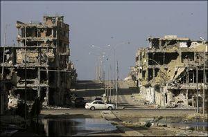 https://i1.wp.com/img.over-blog-kiwi.com/300x300/0/78/07/19/20150423/ob_283c86_libye-syrte.jpg