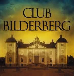 La 63ème conférence Bilderberg aura lieu du 11 au 14 Juin à Telfs-Buchen en Autriche. Voici la liste des participants