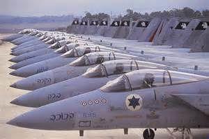 Pacte militaire Grèce-Israël (Il Manifesto)