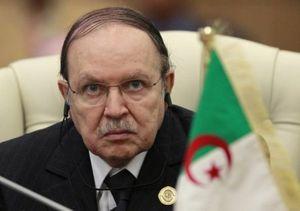Intervention militaire en Libye : l'Algérie met en garde (Afrik.com)