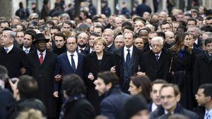 Comment l'action de François Hollande a contribué à soutenir Al-Quaïda au Yémen qui a organisé les attentats contre Charlie Hebdo