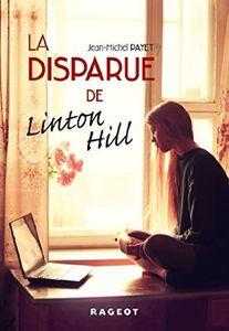 La Disparue de Linton Hill - Jean-Michel Payet
