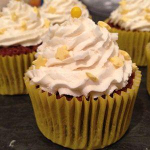 Remplacer le beurre ( et la margarine)