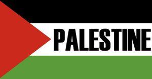 L'armée de l'air israélienne frappe Gaza