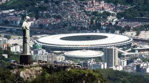 BRÉSIL : UNE TRIBU INCONNUE QUITTE LA FORÊT AMAZONIENNE, FUYANT DE PEUR