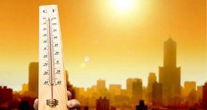 2015 pourrait être l'année la plus chaude jamais enregistrée