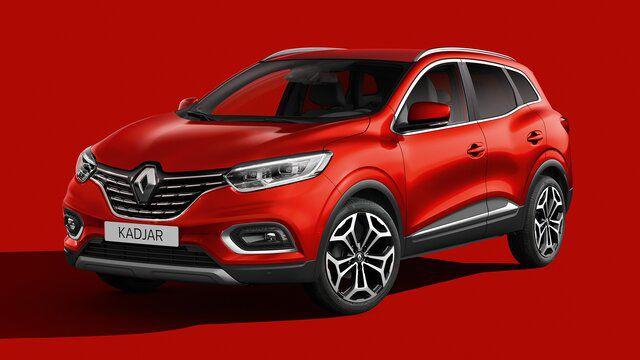Certificat de conformité Renault gratuit pour voiture importée