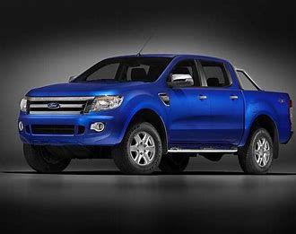 Certificat de conformité Ford gratuit pour voiture importée
