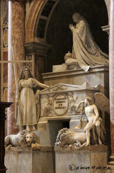 Balade littéraire #22 : Promenades dans Rome, Stendhal comme guide touristique