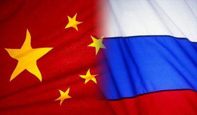 La Chine est confiante quant aux perspectives de ses relations avec la Russie, selon Wang Yi