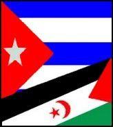 Deuil officiel pour le décès du président sahraoui Mohamed Abdelaziz