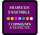 Heureux-Ensemble_bouton.jpg