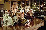 La bière tchèque ; les tchèques et la bière, une grande histoire d'amour! 3