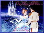 Logo_Cinderella.jpg