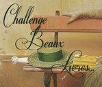 Challenge-Beaux-livres.jpg