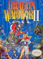 DragonWarriorII.jpg