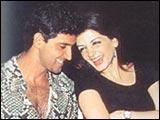 Hrithik Roshan; quand l'Inde fait son cinéma (Bollywood, Cinéma indien) 14