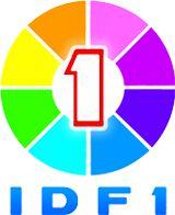 LogoIDF1.jpg