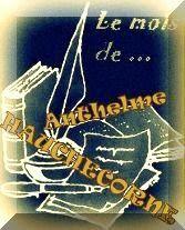 bookenstock-anthelme-hauchecorne.jpg