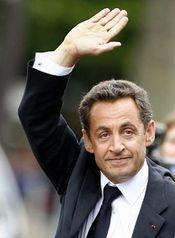 Goodbye-Sarkozy.jpg