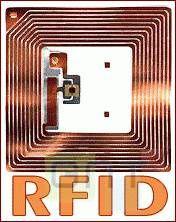 puces-rfid_00010092.jpg