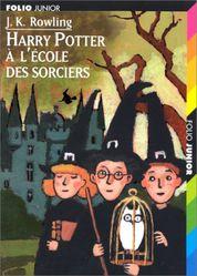 harry-potter-a-l-ecole-des-sorciers-1-j-k-rowling.jpg
