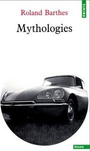Mythologies Barthes-copie-1