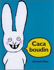 caca_boudin.jpg
