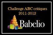 Challenge-abc2012-Babelio
