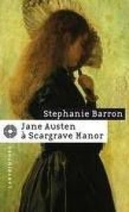 Jane-Austen-a-Scargrave-Manor.jpg