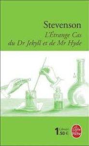 L-etrange-cas-du-Dr-Jekyll-et-de-Mr-Hyde-copie-1.jpg