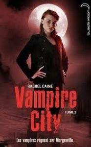 Vampire-City-tome-2.jpg